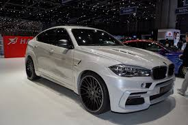 bmw jeep 2015 geneva 2015 hamann x6 bmw x5 and x6 forum f15 f16 bmw