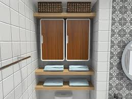 diy bathroom shelving ideas diy bathroom shelving ideas doble white sink and faucet ash