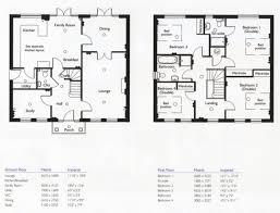 2 bedroom cabin with loft floor plans ideas duplex garage in