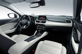 lexus sedan 2016 interior ward u0027s auto announces 10 best interiors for 2015