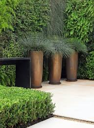 57 best planters u0026 containers images on pinterest pots