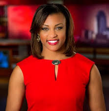 news anchor in la hair anchors ktbs com shreveport la news weather and sports