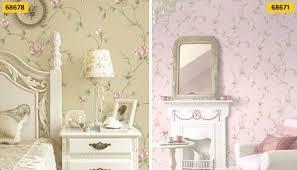 wallpaper dinding murah cikarang jual pasang wallpaper gorden citra raya cikupa balaraja paramount