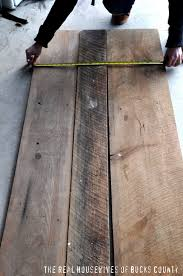 barnwood for sale coffee table coffee table stupendous barnwood images design best