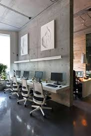 Office Design Interior Design Online by Enchanting Design A Space Online Pictures Best Idea Home Design