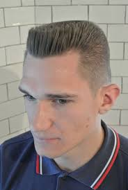 133 best fabulous flat top haircuts images on pinterest men u0027s
