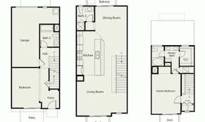 house plans master on 22 beautiful bedroom additions floor plans house plans 50566
