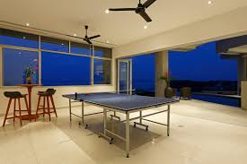 the game room villa leelawadee phuket
