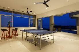 the game room villa leelawadee phuket