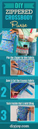 33 cool diy projects you can make with a zipper diy joy