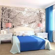 papier peint intissé chambre adulte papier peint intisse chambre adulte chambre tete ahurissant