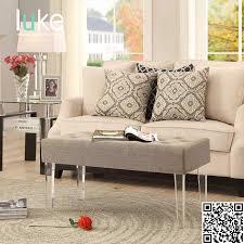 8 Inch Sofa Legs Acrylic Furniture Legs Acrylic Furniture Legs Suppliers And