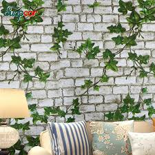 compare prices on pvc self adhesive wallpaper online shopping buy