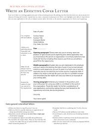How To Type A Cover Letter For Resume 100 Whats A Good Resume Title Best Hair Stylist Resume