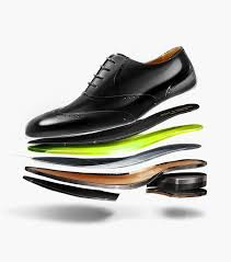most comfortable dress shoes for wedding best 25 most comfortable dress shoes ideas on