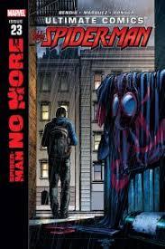 ultimate comics spider man 2011 present comic books comics