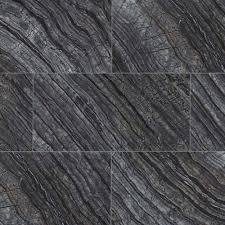 black oak marble floor tile wood look let u0027s get stoned