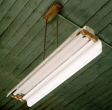 Industrial Fluorescent Lighting Fixtures Lighting Gallery Net Intact Fixtures Indoor Fluorescent