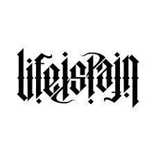ambigram tattoos ambigram