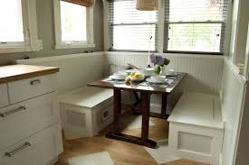small kitchen nook ideas dining image of small kitchen nook decorating ideas breakfast