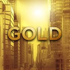 gold goldthemovie