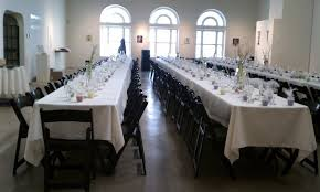 Wedding Venues In Riverside Ca Ram Facility Rental