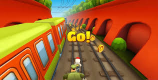 subway surfer apk subway surfers apk mod 1 83 0