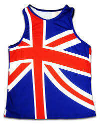 cycling jerseys cycling jackets and running vests foska com great britain running vest foska com