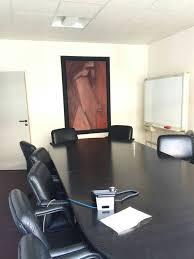 location bureau particulier location bureaux et locaux professionnels 250 m 8e 250 m
