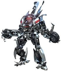 the transformers sideways movie teletraan i the transformers wiki fandom