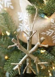 20 easy ornaments decorations