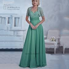 aliexpress com buy mint green mother of the bride pant suits