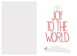 the 25 best free christmas card templates ideas on pinterest