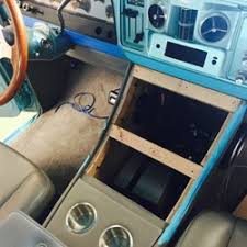 Auto Upholstery Fresno Ca California Custom Stereo 53 Photos U0026 21 Reviews Car Stereo