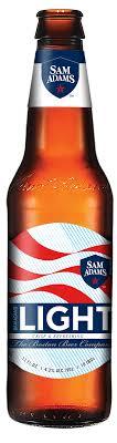 where to buy sam adams light samuel adams light origlio beverage