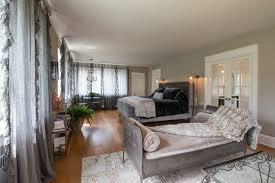 Interior Designer Philadelphia Restoring Architectural Gems Chestnut Hill Philadelphia