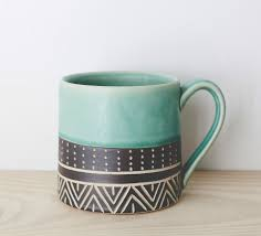 best 25 blue coffee mugs ideas on pinterest cappuccino and