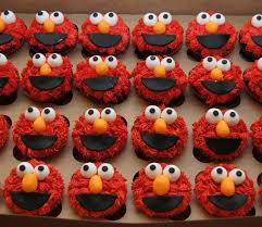 elmo cupcakes gallery cupcakes cake in cup ny