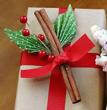 40 most creative christmas gift wrapping ideas u2013 design swan