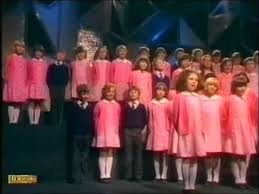 most hated christmas song singers st winifred u0027s choir to reunite