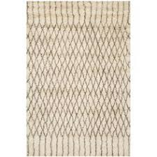 Houston Area Rugs Redinger Gray Cream Indoor Outdoor Area Rug Rugs Area Rugs And