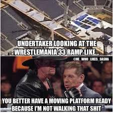 Triple H Memes - triple h memes tumblr
