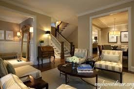 Newest Home Design Trends 2015 Latest Home Decor Trends 2016 Hottest Home Decor Trends 2016 Home