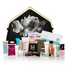gwp spend 150 or more at beauty com u0026 get the lela rose