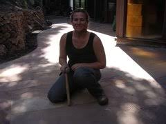 Down To Earth Landscaping by Down To Earth Landscaping 10 Photos U0026 17 Reviews Landscaping