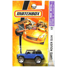 matchbox land rover discovery carminiatures com home facebook