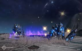 Best Way To Put Lights by Stardust On April 12th U0026 Starshatter Island Guide Revelation