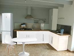cuisine blanc laqué ikea cuisine ikea abstrakt blanc laque survl com