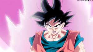 goten dragon ball super 5k wallpapers dragonball super