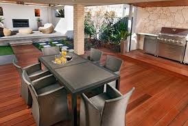 kitchen furniture perth outdoor kitchens perth outdoor living perth wa